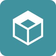 FactBox