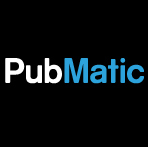 PubMatic