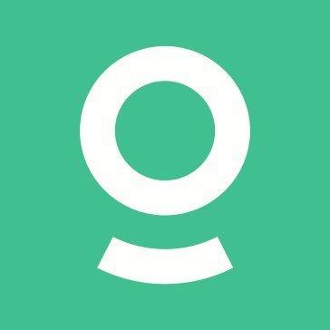 Little Green Light logo