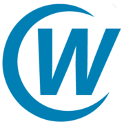 Web-Est (Crash-WriteR)