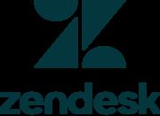 Zendesk Explore