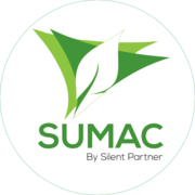Sumac, by Silent Partner