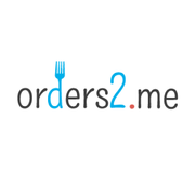 Orders2me