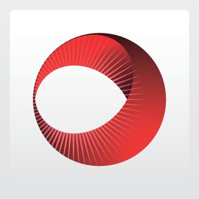 Mitek Mobile Verify logo