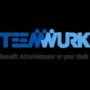 TeemWurk - Employee Benefits Administration