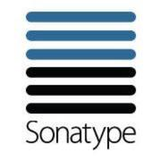 Sonatype DepShield