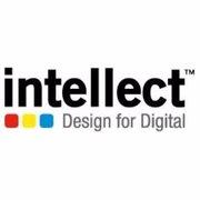 Intellect Digital Core