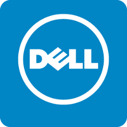 Dell PowerConnect Switches logo