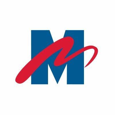Mavenir Messaging as a Platform (MAAP)