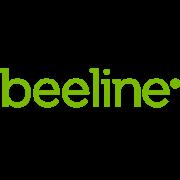 Beeline Extended Workforce Platform
