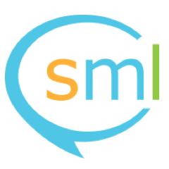 Social Media Link Vesta logo
