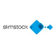 Slimstock Slim4