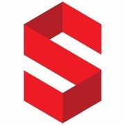 Saviom Enterprise Resource Management (ERM)