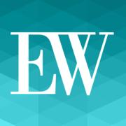 Enterworks Enable PIM