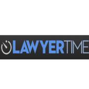 LawyerTime
