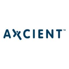 Axcient logo