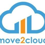 move2clouds logo