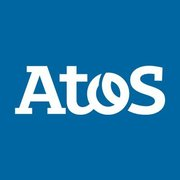 Atos Communications Outsourcing