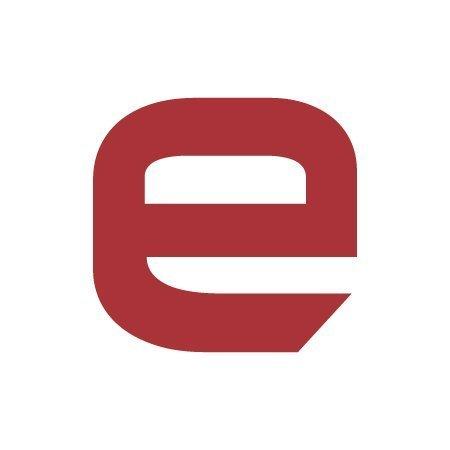 FireEye as a Service Alternatives & Competitors | TrustRadius