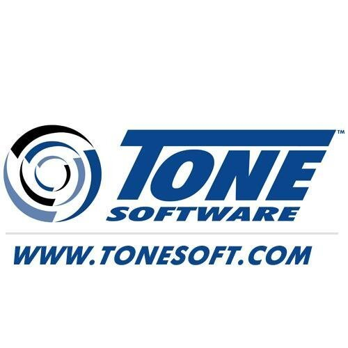 Tone Mainframe Management