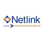 Netlink NewsClips