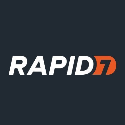 Rapid7 Nexpose logo