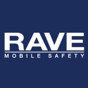 Rave Alert