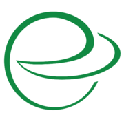 Greenshades Software logo