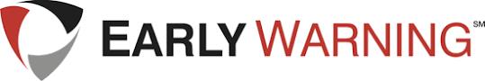 Authentify logo