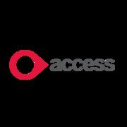 Access ConQuest