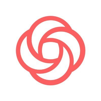 Loom Reviews & Ratings | TrustRadius