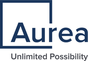 Aurea Compliance Manager (formerly Nextdocs)