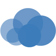 CloudBase Services logo