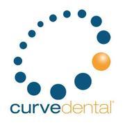 Curve Hero logo
