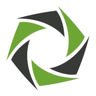 Dynatrace Synthetic Monitoring logo