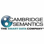 Cambridge Semantics Anzo