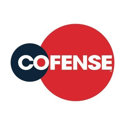 Cofense Intelligence