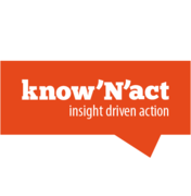 know'N'act