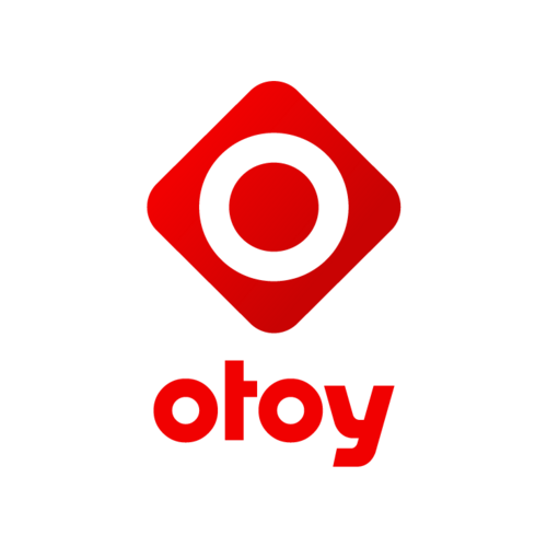 OctaneRender logo