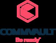 Commvault Activate