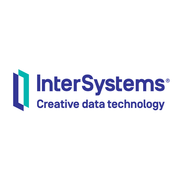 InterSystems TrakCare