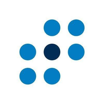 LogRhythm NextGen SIEM Platform logo