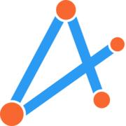 konectar Virtual Engagement Platform