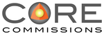 Core Commissions logo