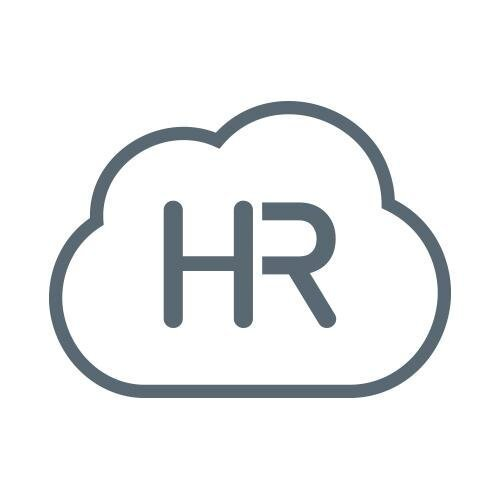 Core HR logo