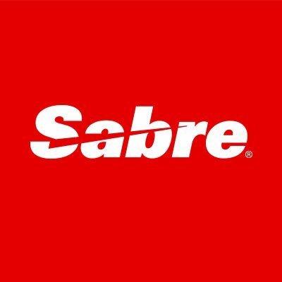 Sabre TripCase