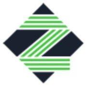T2M URL Shortener