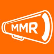 MyMediaRoom