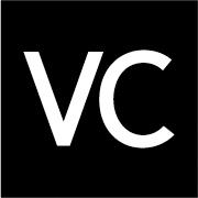Vision Critical logo
