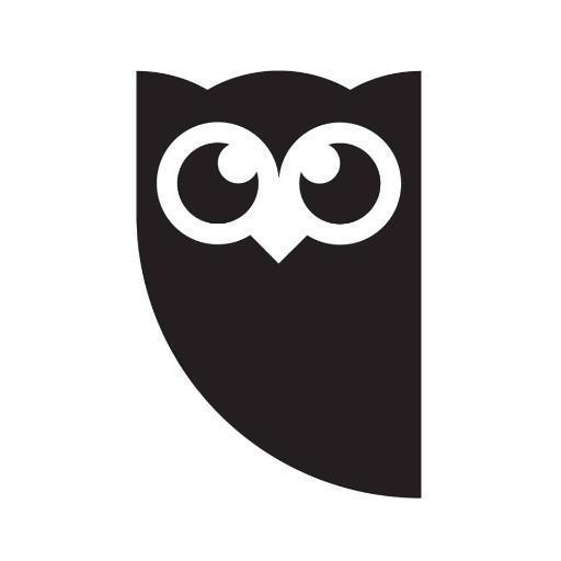 Hootsuite Insights (formerly uberVu)